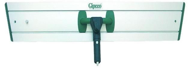 Stativ Gipeco Moppstativ 25cm