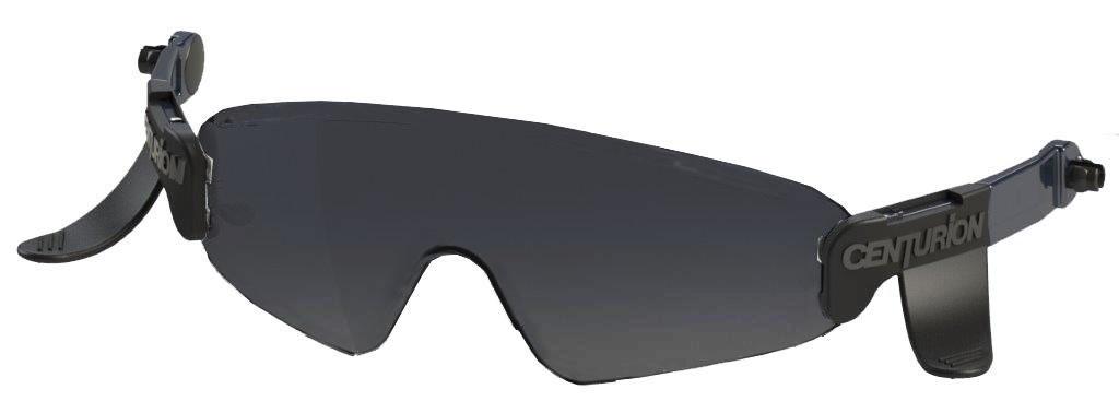 Skyddsglasögon för Centurion hjälm S589SE