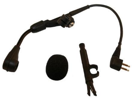 Mikrofonarm Peltor MT53N-11-A44