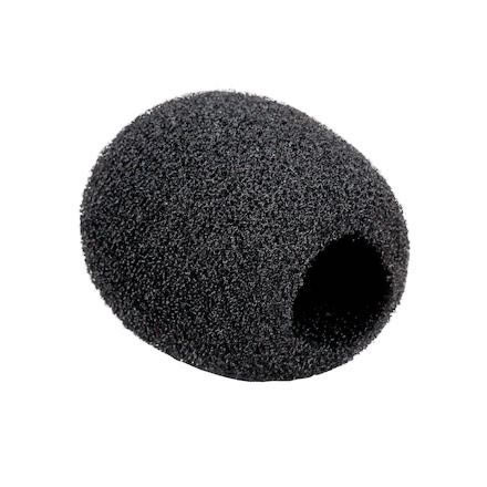 Vindskydd f mikrofoner Peltor M995/2 2/frp