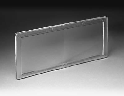 Förstoringsglas 1,5 ggr H171021