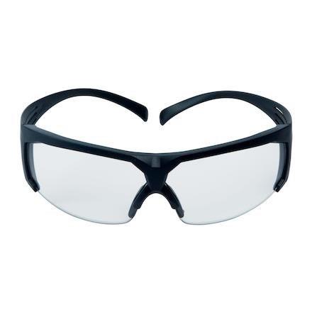 Skyddsglasögon 3M SecureFit 600 SF601SGAF