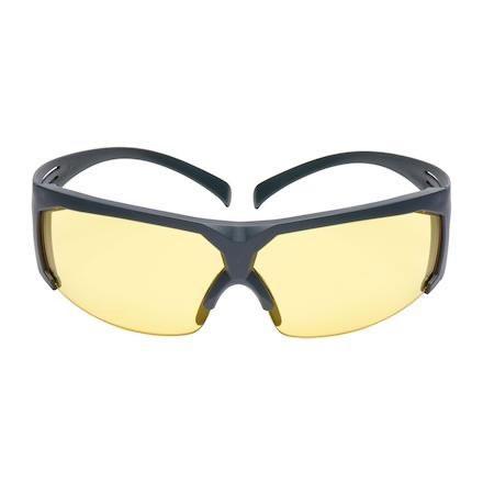 Skyddsglasögon 3M SecureFit 600 SF603SGAF