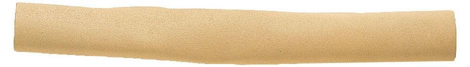 Svettband läder H168000