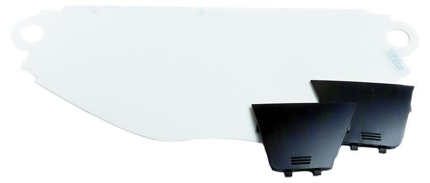 Siktskiva R06-0502 PC t SR 540/540 EX