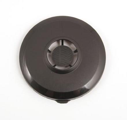 Förfilterhållare R01-0605