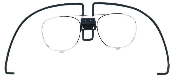 Glasögonbåge SR 341 f SR 200