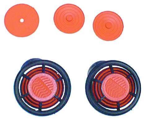 Membransats R01-2004 SR 100/SR 90-3.