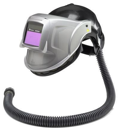 Elektro optisk kassett 9-13D t Tornado Procap