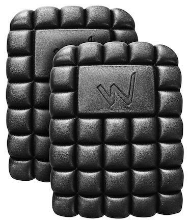 Knäskydd Add Soft Knee Pads