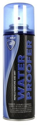 Impregneringsspray SOFSOLE Waterproofer