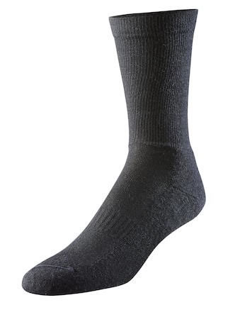 Socka Add Wool+ sock 1 par/frp