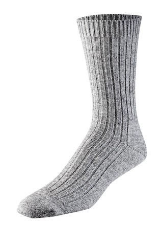 Socka Ready Warm Sock 2 par/fp