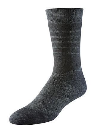 Socka Add Insulation sock 1 par/fp