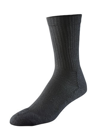 Socka Add Function sock 1 par/fp