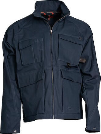 Jacka Worker Jacket