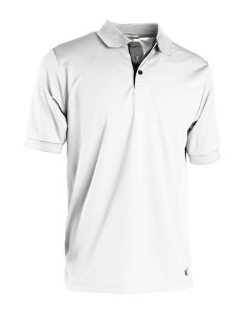 Pikétröja Add Function Poloshirt