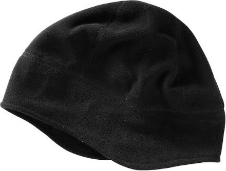 Mössa Add Fleece Cap