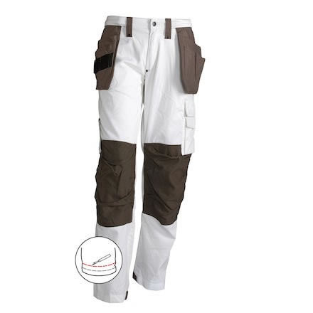 Byxa Painter Pants