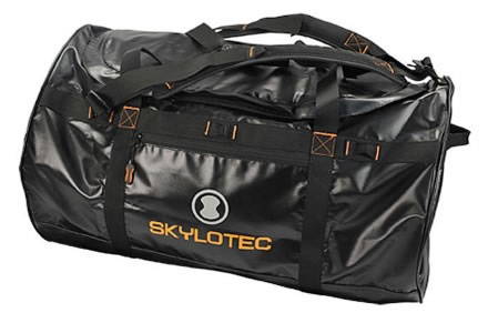 Duffel bag 60 liter