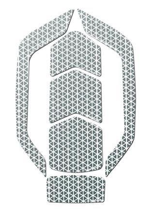 Reflex Klistermärke Kask Zenith
