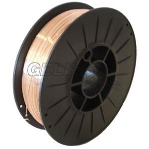 SG-2 0,8 MM 15 KG/SPOLE