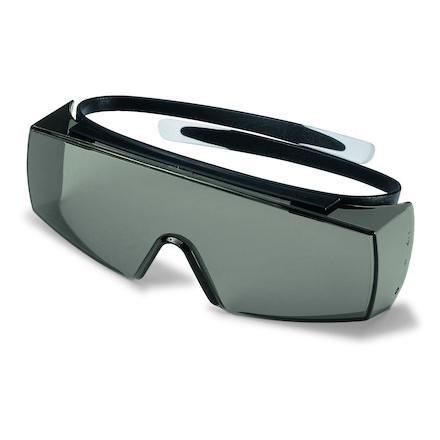 Skyddsglasögon uvex Super OTG 9169.081