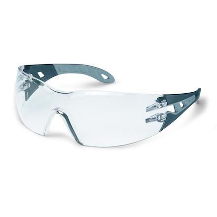Skyddsglasögon uvex pheos S 9192.783 HC/AF