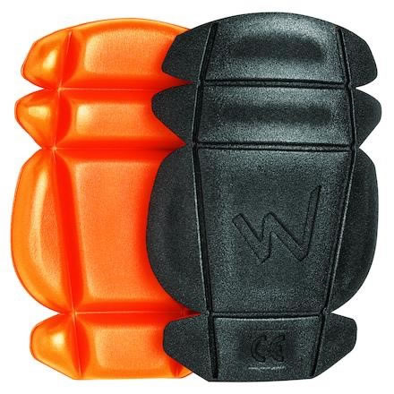 Knäskydd Add Knee Pads