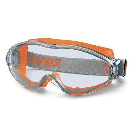 Korgglasögon Uvex Ultrasonic HC-AF 9302.245