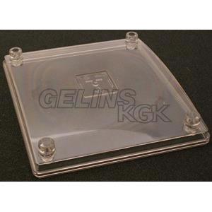 GLAS       ATTACK 16