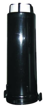 Kolifilter OilX Evolu. 010AC f D Hunter tryckluftsfilter