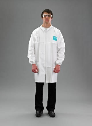 Laboratorierock Microgard 2000 model 209