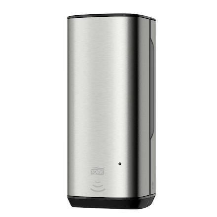 Dispenser Tork Image Sensorstyrd S4 Skumtvål