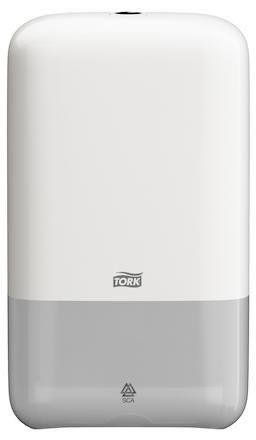 Toalettpappershållare Tork Dispenser vikt T3