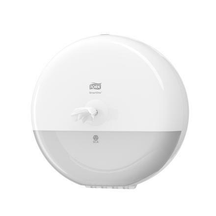 Toapappershållare Tork Dispenser SmartOne®