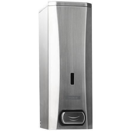 Dispenser Katrin Tvålbox för skumtvål