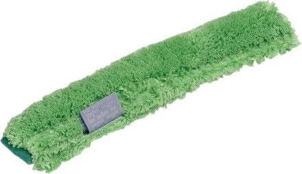 Fönsterredskap Tvättpäls Unger MicroStrip