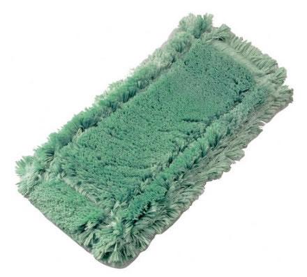 Mopp 20cm Unger Tvättmopp microfiber