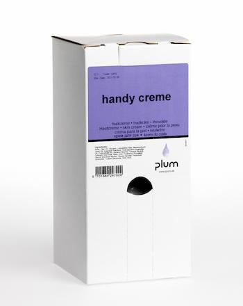 Hudvårdskräm Handy Creme