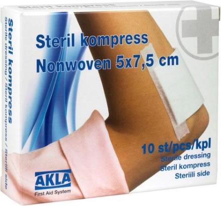 Cellosoftkompress Akla 94010