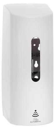 Dispenser DAX automatisk f handdes./tvål