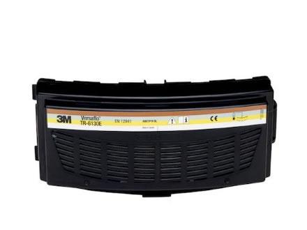 ABE1P-filter TR-6130E 3M Versaflo