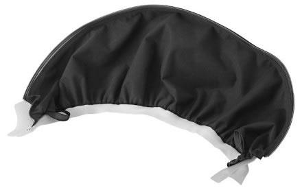 Ansiktstätning M-936 comfort