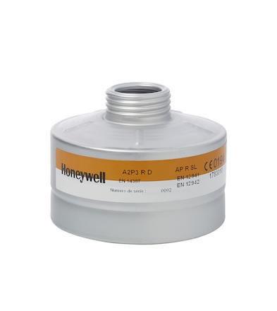 Kombifilter A2 P3 t Compact Air
