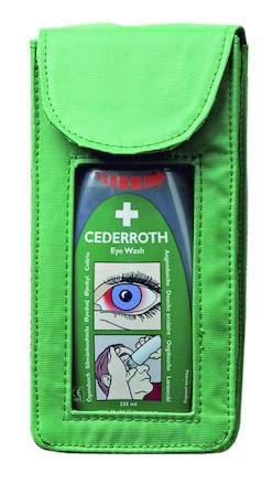 Hölster med bälteshållare Cederroths 720300