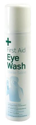 Sprayflaska Eyespray 250 ml fosfatbuffrad