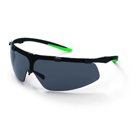 Svetsglasöga uvex Super Fit 9178.043 DIN 3