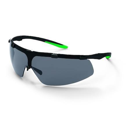 Svetsglasöga uvex Super Fit 9178.041 DIN 1,7