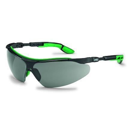 Svetsglasögon uvex I-VO 9160.041 DIN 1,7